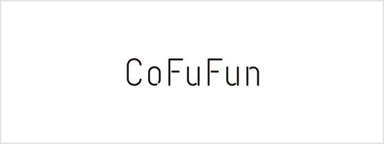 CoFuFun